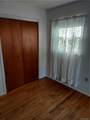 33 Top O Hill Road - Photo 15