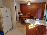 33 Top O Hill Road - Photo 20