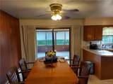 33 Top O Hill Road - Photo 22