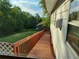 33 Top O Hill Road - Photo 27