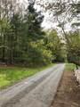 TBD Woods Road - Photo 2
