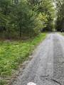 TBD Woods Road - Photo 4