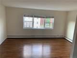 3115 Harding Avenue - Photo 1