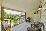 223 Saw Mill River Road - Photo 1