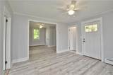 223 Saw Mill River Road - Photo 10