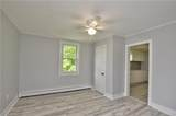 223 Saw Mill River Road - Photo 11