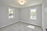 223 Saw Mill River Road - Photo 12