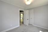 223 Saw Mill River Road - Photo 14