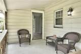223 Saw Mill River Road - Photo 2