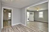 223 Saw Mill River Road - Photo 4