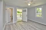 223 Saw Mill River Road - Photo 5