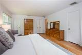 507 Bedford Road - Photo 10