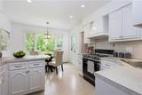 507 Bedford Road - Photo 9