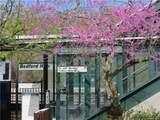 11 Bedford Avenue - Photo 14
