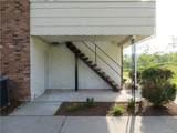1802 Cortland Drive - Photo 3