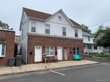 9 Franklin Avenue - Photo 1
