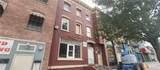 157 Broadway - Photo 1