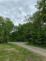 235 Terwilliger Road - Photo 23