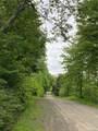 235 Terwilliger Road - Photo 26