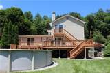 430 Sprout Brook Road - Photo 4