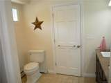 5 Clearview Circle - Photo 18