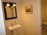 5 Clearview Circle - Photo 23