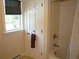 5 Clearview Circle - Photo 25