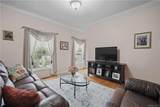 15 Wolden Road - Photo 15
