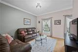 15 Wolden Road - Photo 16