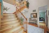 15 Wolden Road - Photo 18