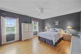15 Wolden Road - Photo 22