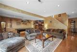 15 Wolden Road - Photo 26