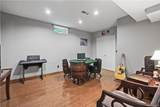 15 Wolden Road - Photo 30