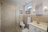 15 Wolden Road - Photo 31