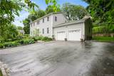 15 Wolden Road - Photo 4