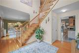 15 Wolden Road - Photo 5