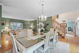 15 Wolden Road - Photo 7