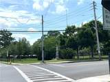 240 Halstead Avenue - Photo 18
