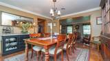927 River Point Drive - Photo 12
