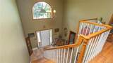927 River Point Drive - Photo 14