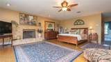 927 River Point Drive - Photo 15