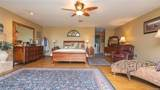 927 River Point Drive - Photo 17
