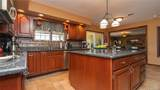 927 River Point Drive - Photo 3