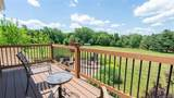 927 River Point Drive - Photo 31