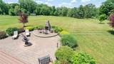 927 River Point Drive - Photo 32