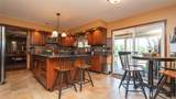 927 River Point Drive - Photo 4