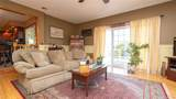 927 River Point Drive - Photo 7