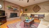 927 River Point Drive - Photo 8