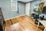 951 Parkway Place - Photo 19