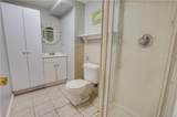 951 Parkway Place - Photo 20